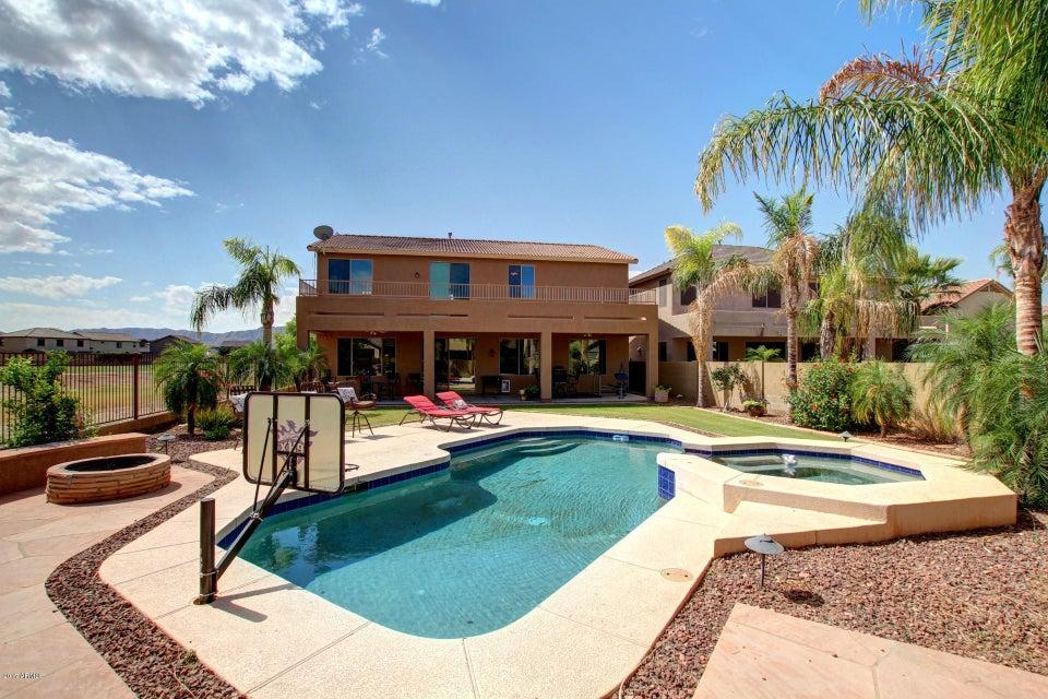 MLS 5603877 5502 W GLASS Lane, Laveen, AZ 85339 Laveen AZ Private Pool