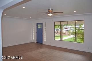 125 S MATLOCK Street Mesa, AZ 85204 - MLS #: 5602705