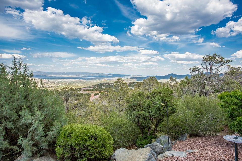 MLS 5602697 2698 MOONRIDGE Circle, Prescott, AZ Prescott AZ Luxury