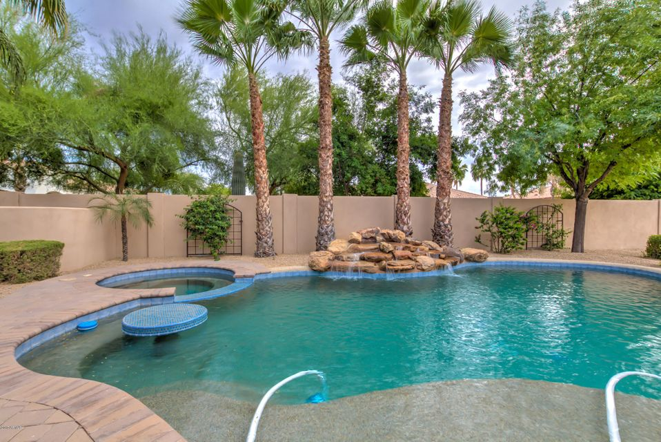 MLS 5603591 2177 E TEAKWOOD Place, Chandler, AZ 85249 Chandler AZ Gated