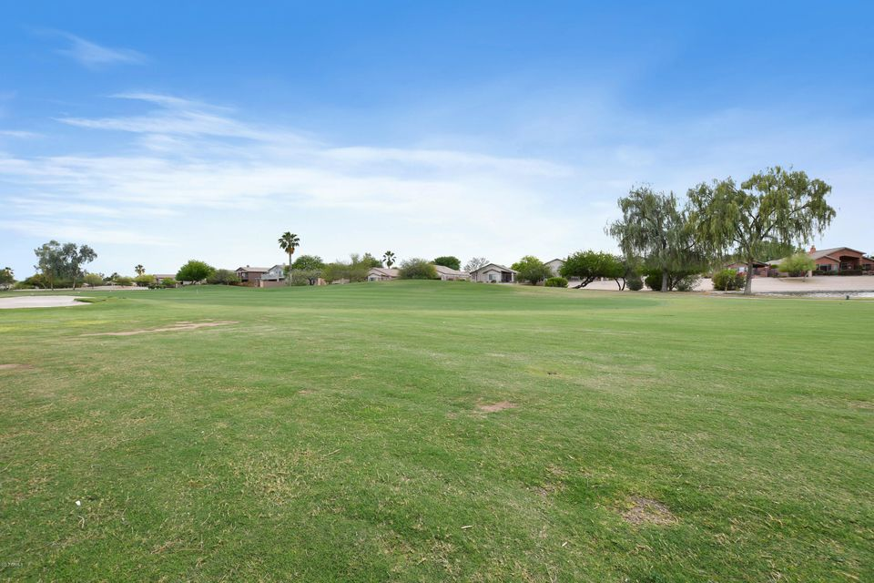 MLS 5602735 3698 E PEACH TREE Drive, Chandler, AZ 85249 Chandler AZ Adult Community