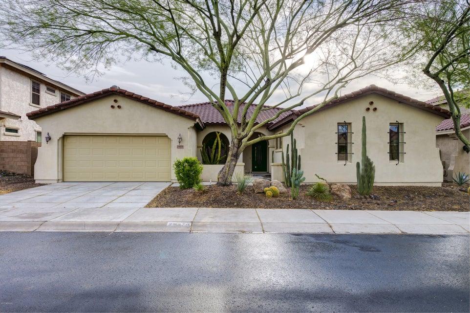 29879 N 122ND Drive, Peoria, AZ 85383