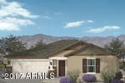 1147 S SAWYER Street, Mesa, AZ 85208