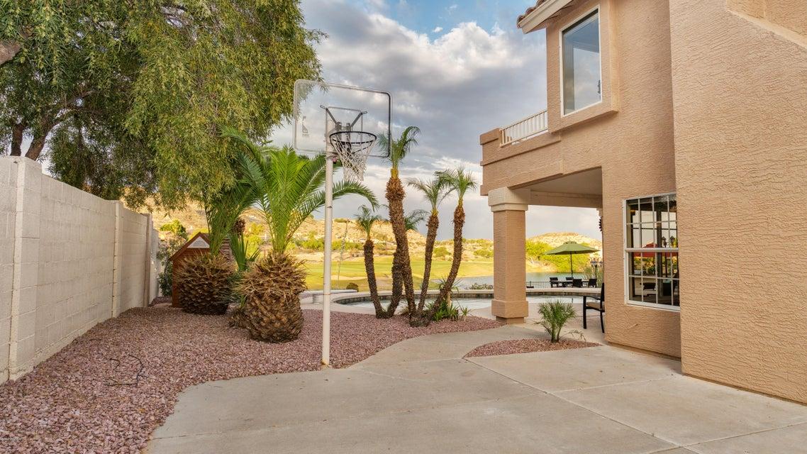 MLS 5603245 16211 S 18TH Place, Phoenix, AZ 85048 Ahwatukee The Foothills AZ