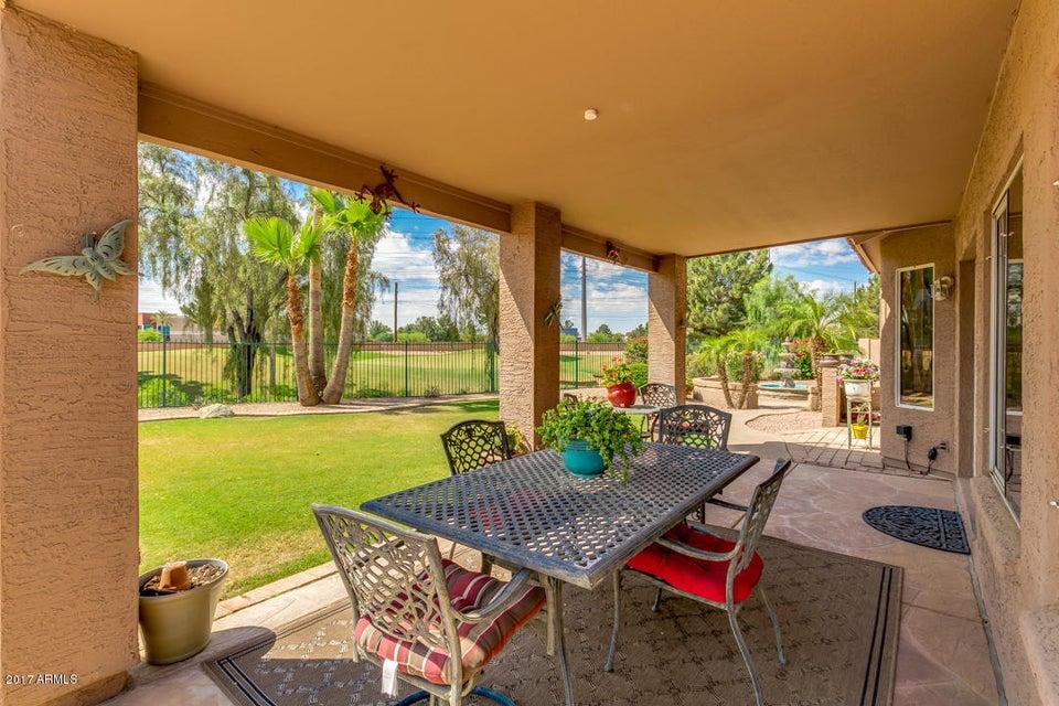 1649 W COMMERCE Avenue, Gilbert, AZ 85233