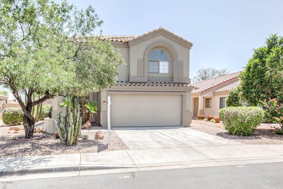 12917 W Hearn Road, El Mirage, AZ 85335