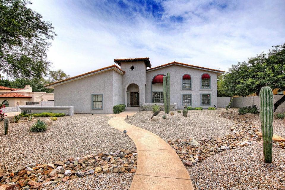 MLS 5602803 3535 E EQUESTRIAN Trail, Phoenix, AZ 85044 Phoenix AZ Ahwatukee Equestrian Estates