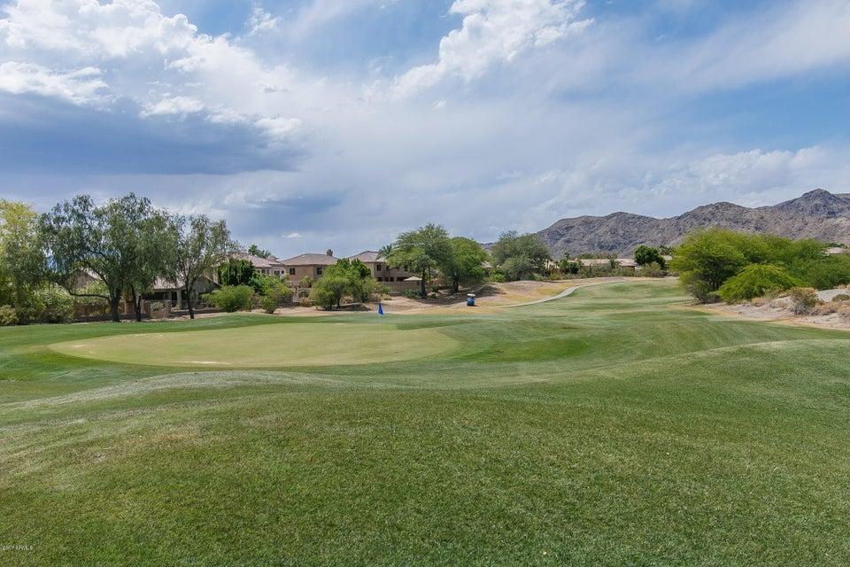 MLS 5602798 1759 W THUNDERHILL Drive, Phoenix, AZ Ahwatukee Club West AZ