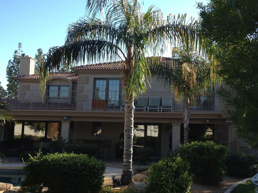 MLS 5602804 3154 E INVERNESS Avenue Building 31, Mesa, AZ Mesa Horse Property for Sale