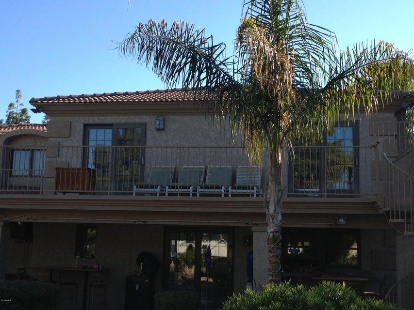 MLS 5602804 3154 E INVERNESS Avenue Building 31, Mesa, AZ South Mesa