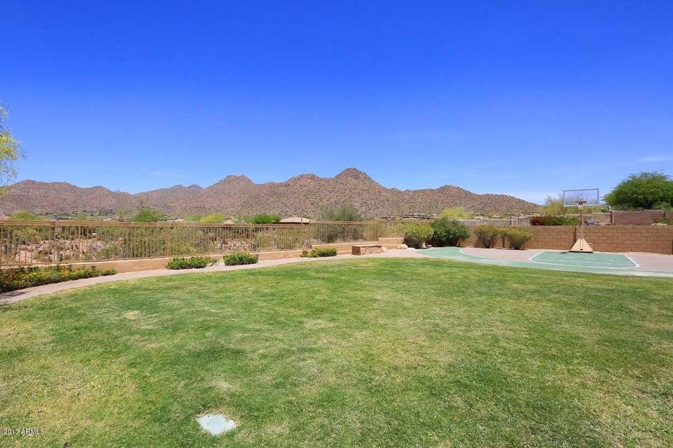 14088 E DESERT COVE Avenue Scottsdale, AZ 85259 - MLS #: 5602709