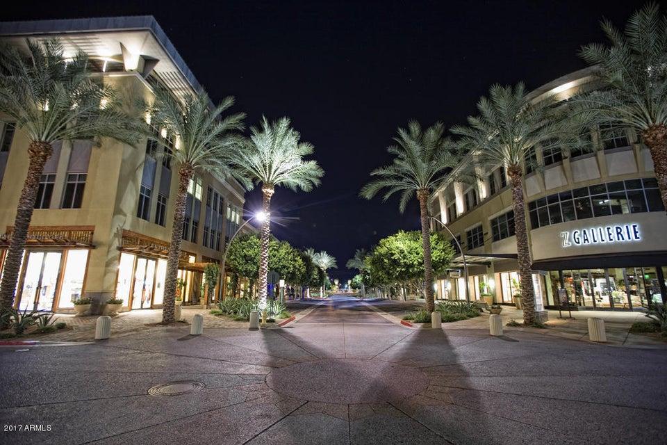 MLS 5627247 6734 E GRANDVIEW Drive, Scottsdale, AZ 85254 Scottsdale AZ Kierland