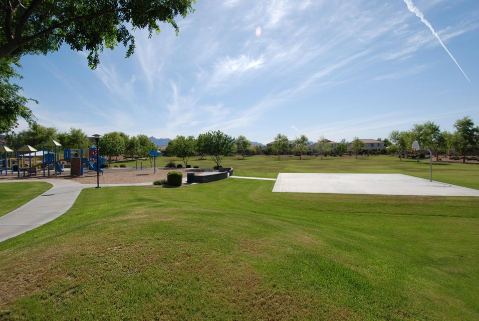MLS 5607934 9714 S 44TH Drive, Laveen, AZ 85339 Laveen AZ Dobbins Point