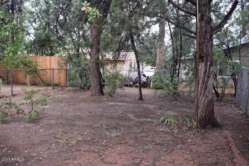 MLS 5602878 704 N Ponderosa Circle, Payson, AZ Payson AZ Affordable