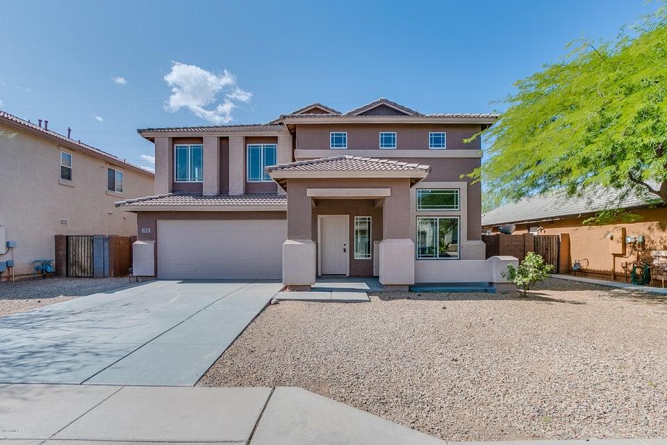 7419 W PUEBLO Avenue, Phoenix, AZ 85043