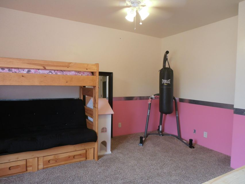 38709 N 23RD Avenue Phoenix, AZ 85086 - MLS #: 5603431