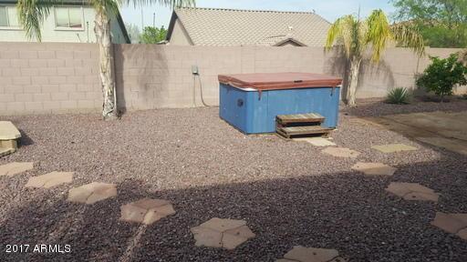 MLS 5603216 520 S 112TH Drive, Avondale, AZ 85323 Avondale AZ Three Bedroom