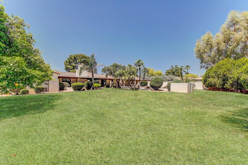 MLS 5604309 7825 N CALLE CABALLEROS Road, Paradise Valley, AZ Paradise Valley AZ Equestrian