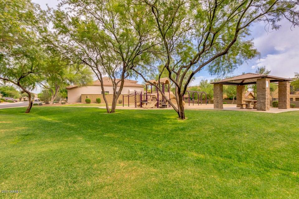 MLS 5599446 40214 N EXPLORATION Trail, Anthem, AZ Anthem AZ Private Pool