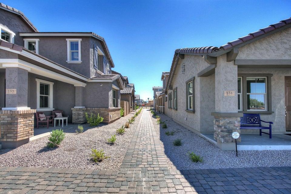 206 N SANDAL Mesa, AZ 85205 - MLS #: 5602967