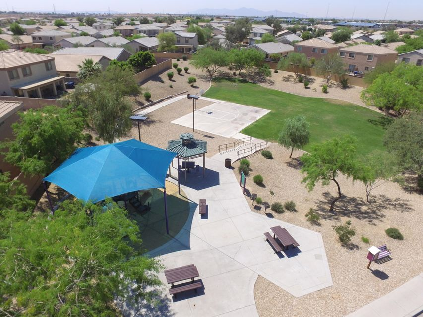 MLS 5579411 15109 N LUNA Street, El Mirage, AZ 85335 El Mirage AZ Eco-Friendly