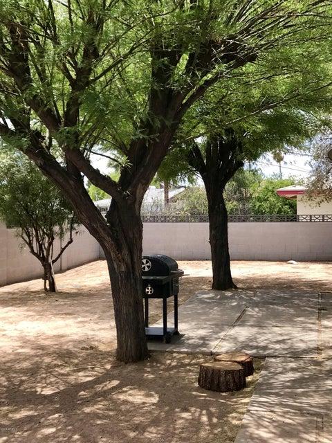 3403 S Terrace Road Tempe, AZ 85282 - MLS #: 5608461