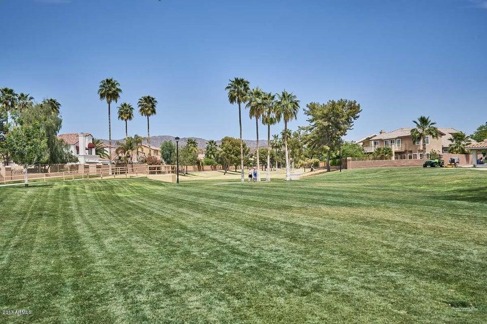MLS 5571482 3320 E BRIARWOOD Terrace, Phoenix, AZ 85048 Phoenix AZ Lakewood