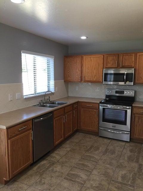 1855 S 156TH Avenue Goodyear, AZ 85338 - MLS #: 5603016