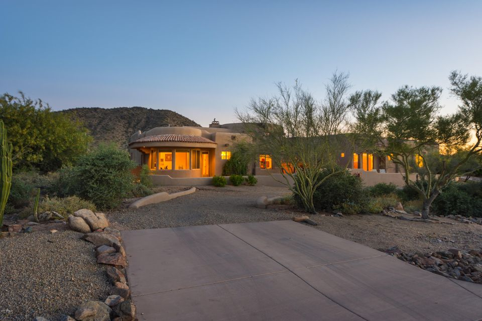 24200 N ALMA SCHOOL Road 42, Scottsdale, AZ 85255