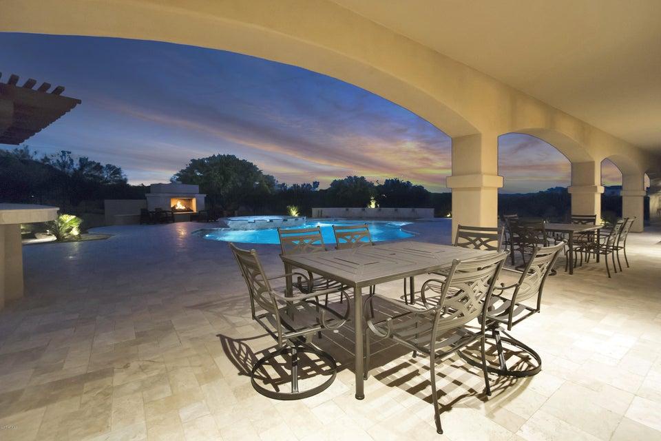 MLS 5603053 14116 E LOWDEN Court, Scottsdale, AZ 85262 Scottsdale AZ Granite Mountain Ranch