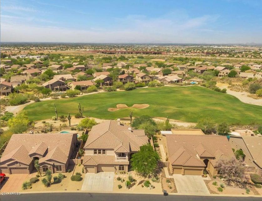3430 N MOUNTAIN Ridge Unit 21 Mesa, AZ 85207 - MLS #: 5427552