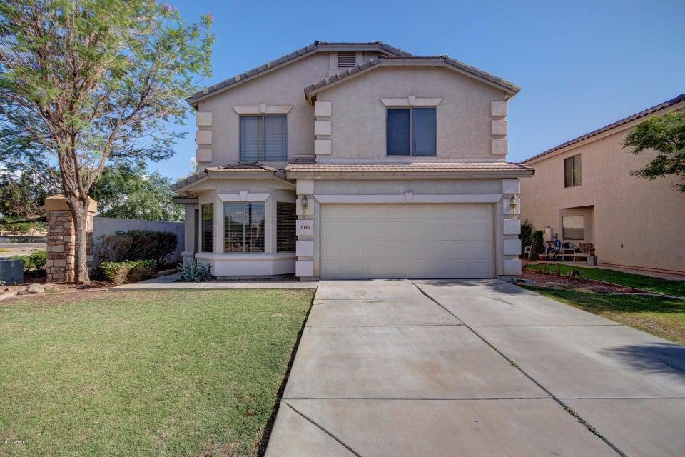 2095 E ARABIAN Drive, Gilbert, AZ 85296