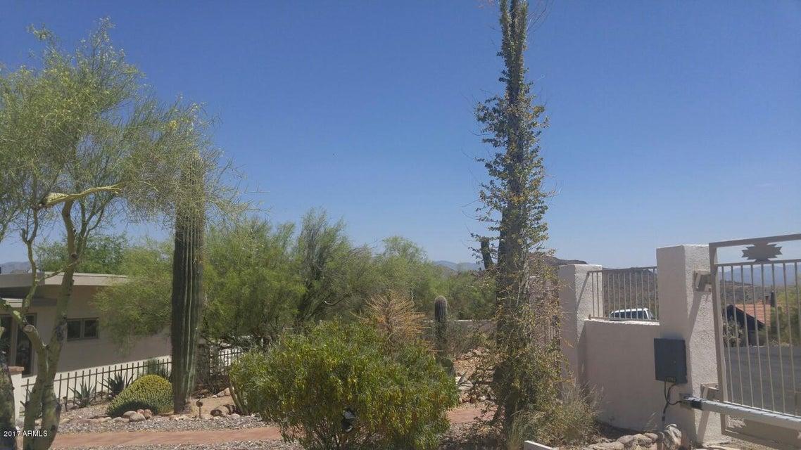 MLS 5600463 1326 E LYNDA Lane, Queen Valley, AZ