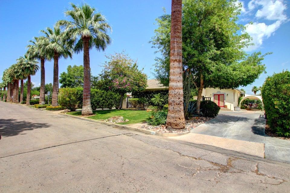 108 W GRANADA Road Phoenix, AZ 85003 - MLS #: 5603841