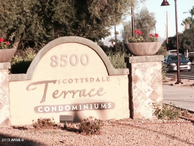 8500 E INDIAN SCHOOL Road 118, Scottsdale, AZ 85251