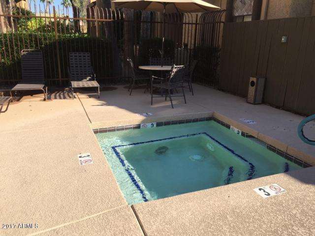 MLS 5602138 8500 E INDIAN SCHOOL Road Unit 118, Scottsdale, AZ 85251 Scottsdale AZ Old Town Scottsdale