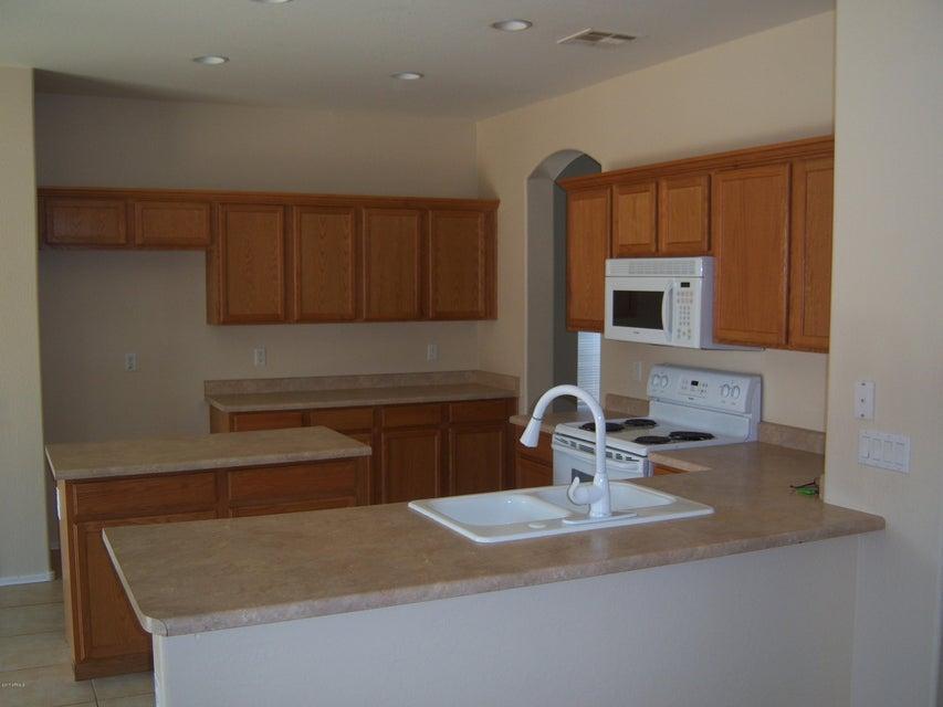 36513 W BILBAO Street Maricopa, AZ 85138 - MLS #: 5603156