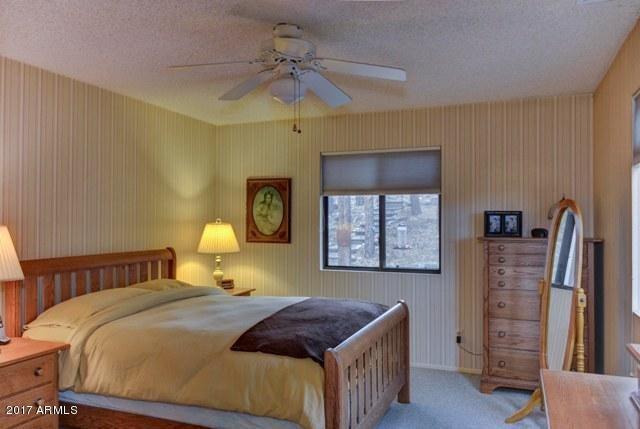 5104 W Smoki Drive Prescott, AZ 86305 - MLS #: 5603223
