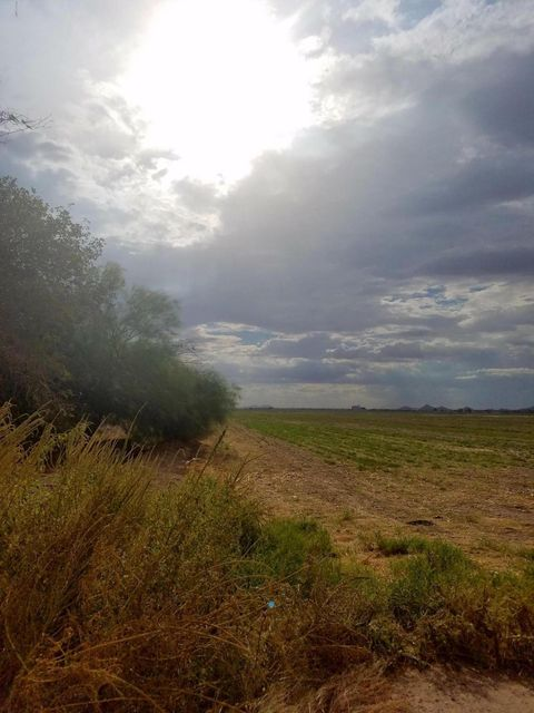 0 S JACKRABBIT Trail Buckeye, AZ 85326 - MLS #: 5603132