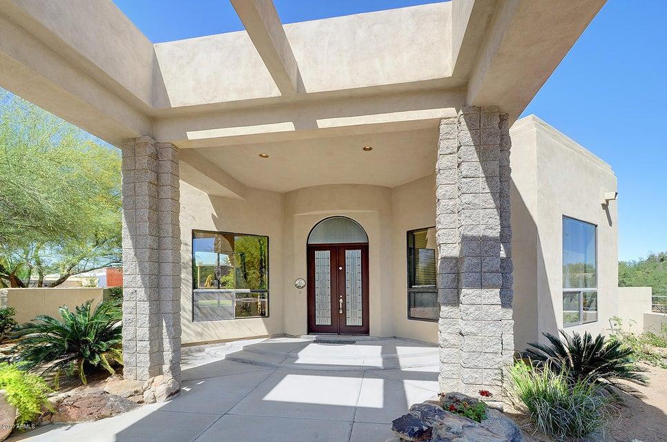 9842 N 37TH Street, Phoenix, AZ 85028
