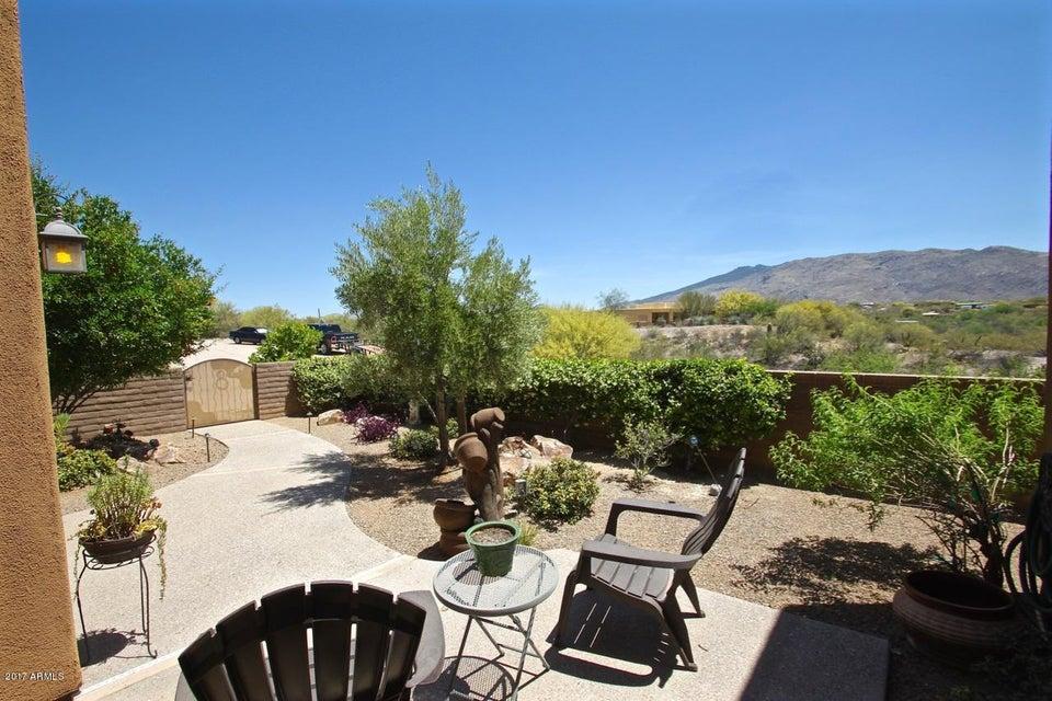 4301 S MELPOMENE Way Tucson, AZ 85730 - MLS #: 5603211