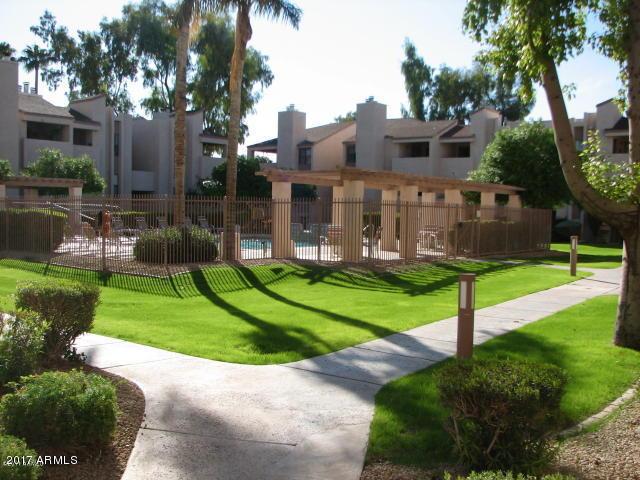 7510 E THOMAS Road 224, Scottsdale, AZ 85251