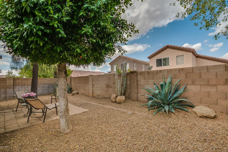 MLS 5603229 30412 N 43RD Street, Cave Creek, AZ 85331 Cave Creek AZ Affordable