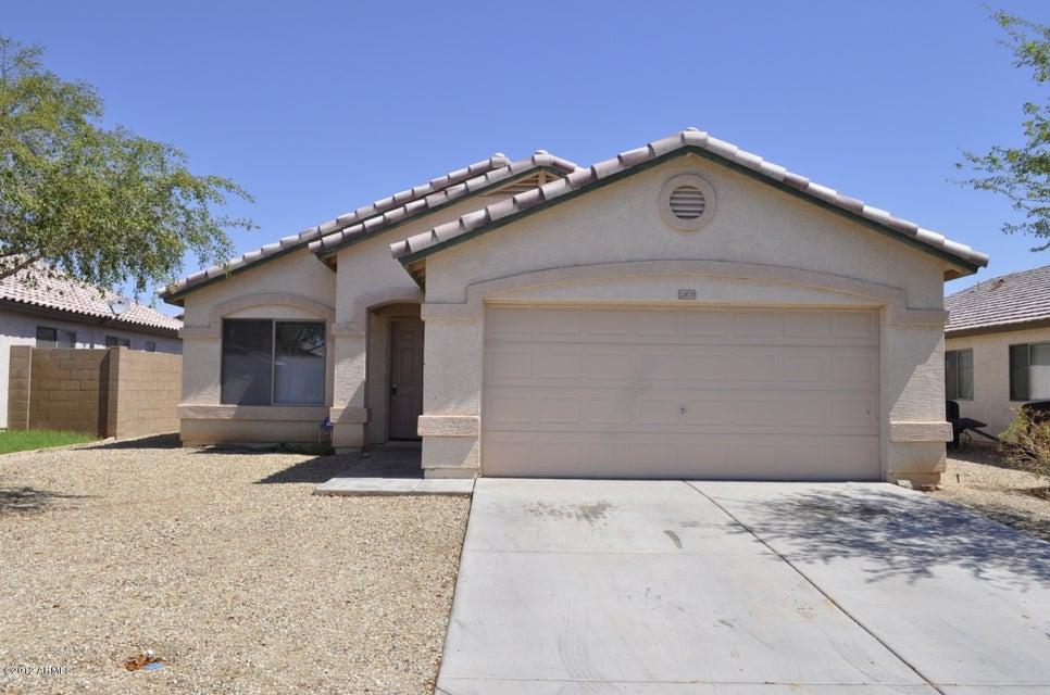 15870 W JACKSON Street, Goodyear, AZ 85338