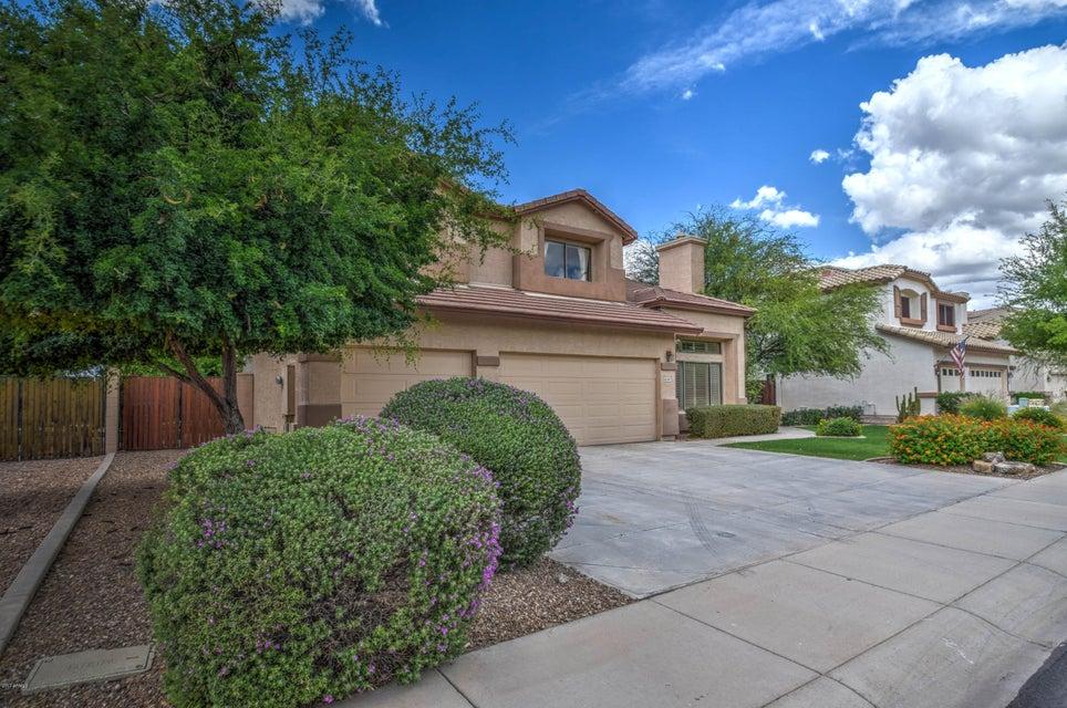 MLS 5603264 6292 S TOPAZ Place, Chandler, AZ 85249 Chandler AZ Sun Groves