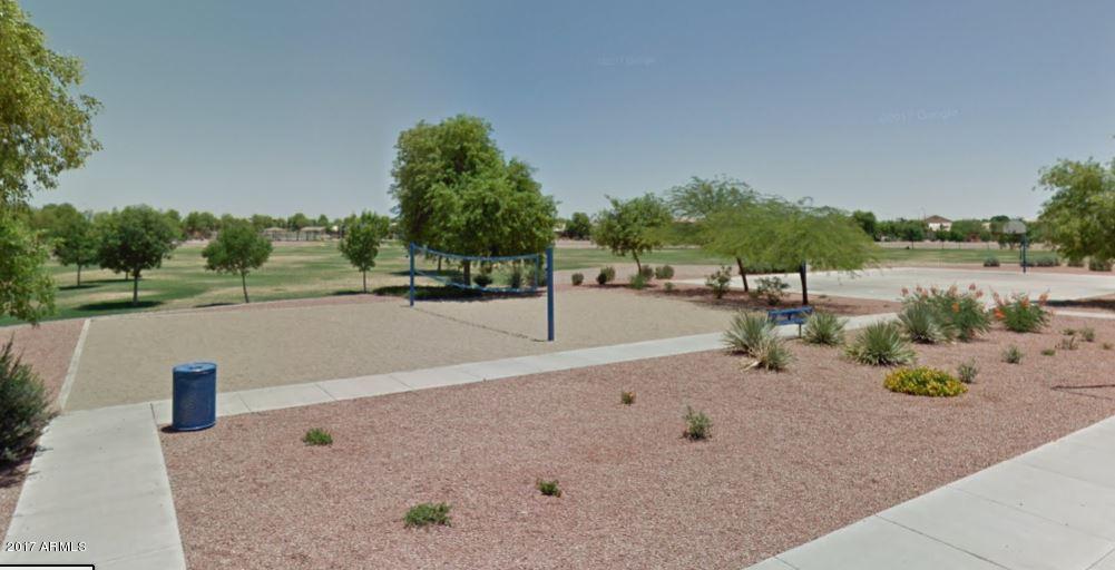 MLS 5603277 11253 W CHASE Lane, Avondale, AZ 85323 Avondale AZ Durango Park
