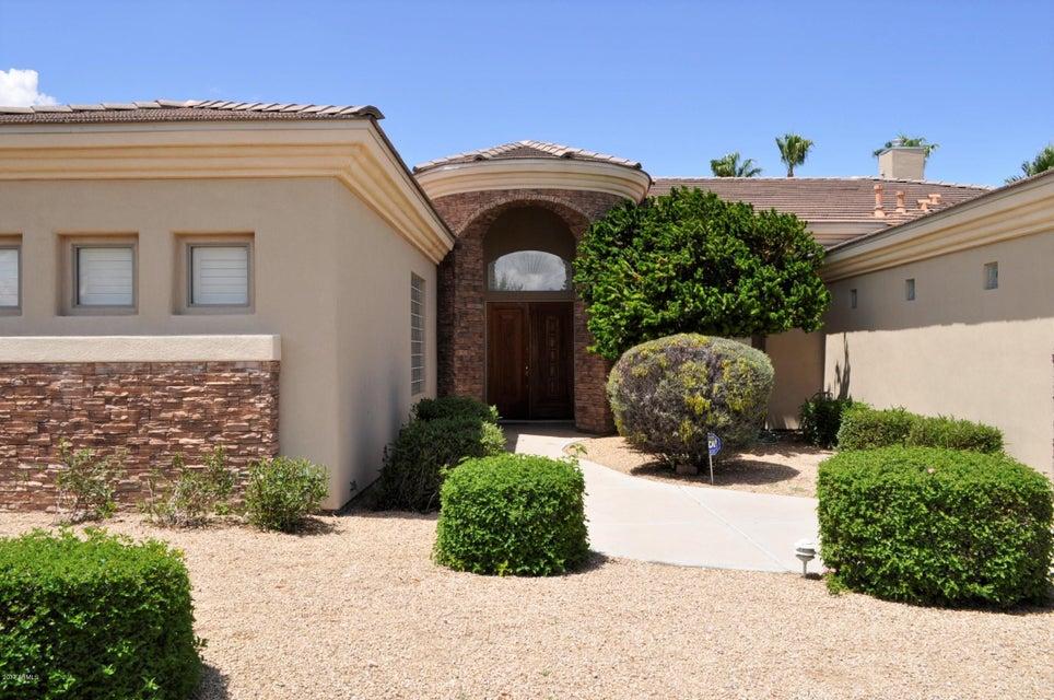 4920 N VALLEY Glen, Litchfield Park, AZ 85340