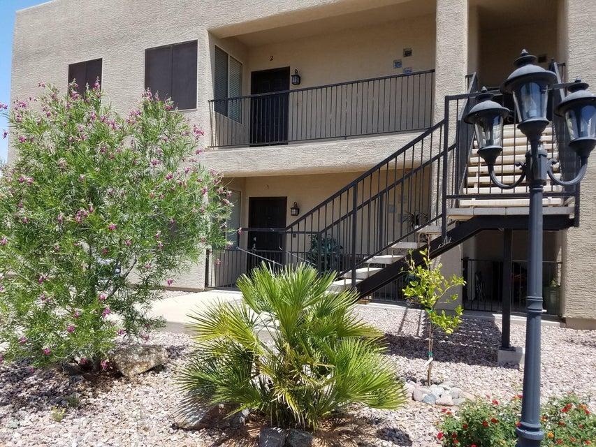 11420 N SAGUARO Boulevard 2, Fountain Hills, AZ 85268