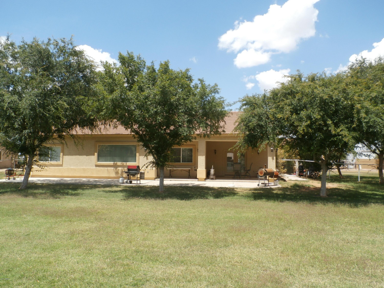 MLS 5602745 Gilbert Metro Area, Gilbert, AZ 85298 Gilbert AZ Metes And Bounds