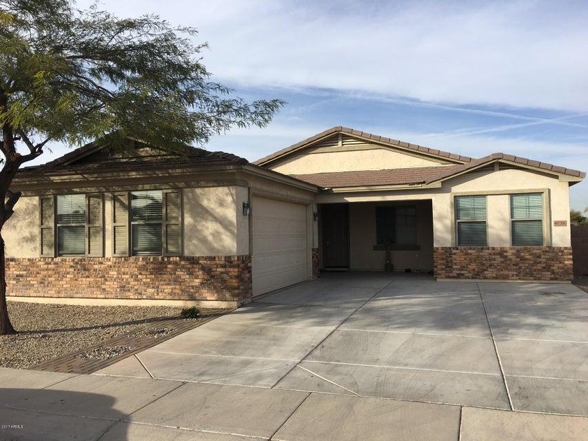 6736 W CARSON Road, Laveen, AZ 85339